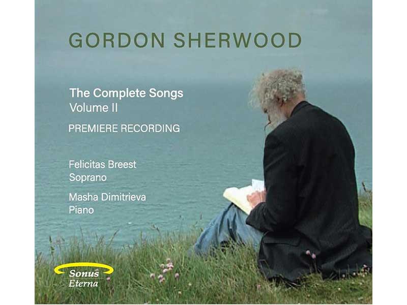 CD Veröffentlichung